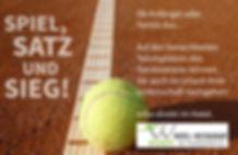Tennis_spiel-satz-und-sieg.jpeg