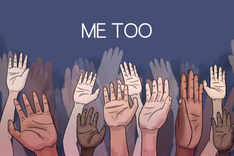 Me-Too-Hands.jpg