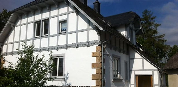 Forsthaus_Nordhalben.jpg