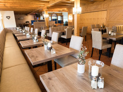WAGNERS Restaurant