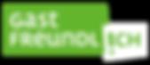 KRO_Statement_Steinwiesen_Logo_RGB_FIN_0