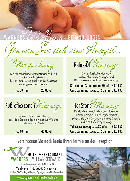 WAGNERS_Wellness_Flyer_A6_01.jpg
