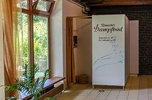 Sporthotel_Fleckl_Schwimmbad_03.jpg