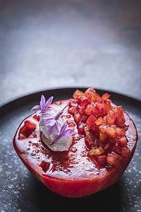 tomatemagico.jpg