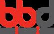 bbd_logo_top.png