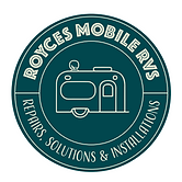 Royce mobiles.PNG
