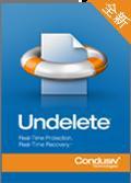 Undelete Server 1-4 licenses, per server