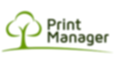 print-manager-vector-logo.png