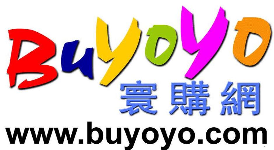 buyoyo.JPG