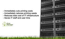 printmanagerwix.jpg