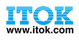 ITOK Tech. - Logo1.jpg