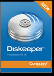 Diskeeper-box.jpg