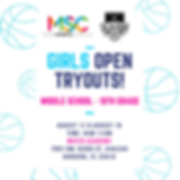 MSC TRYOUTS SUMMER 2018.png
