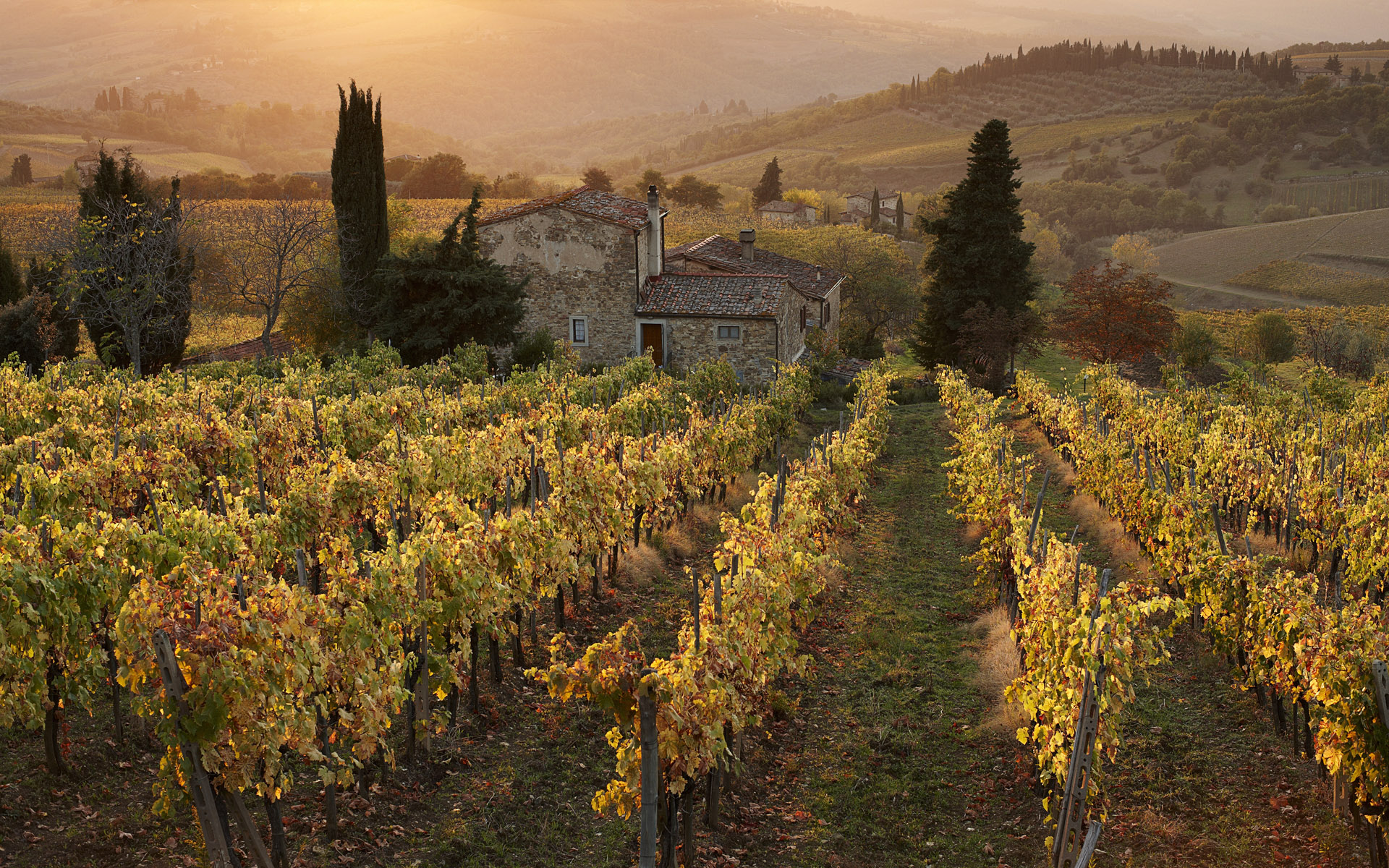 italy-at-sunset-panzano-chianti-tuscany-hi-res