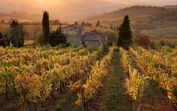italy-at-sunset-panzano-chianti-tuscany-hi-res