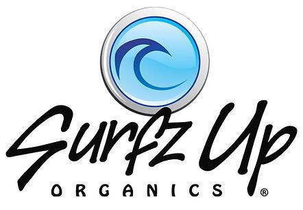 SurzUp_RGB_2012.final.jpg