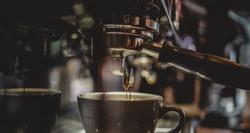 Espresso Schulung