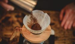 Filterkaffee Kurs