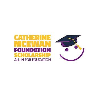 CMF Logo v1.jpg