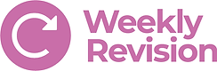SS Weekly Revision.png