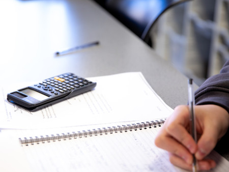 Why you need National 5 Maths