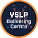 YSLP Delivering Centre.png