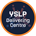 YSLP Delivering Centre.png