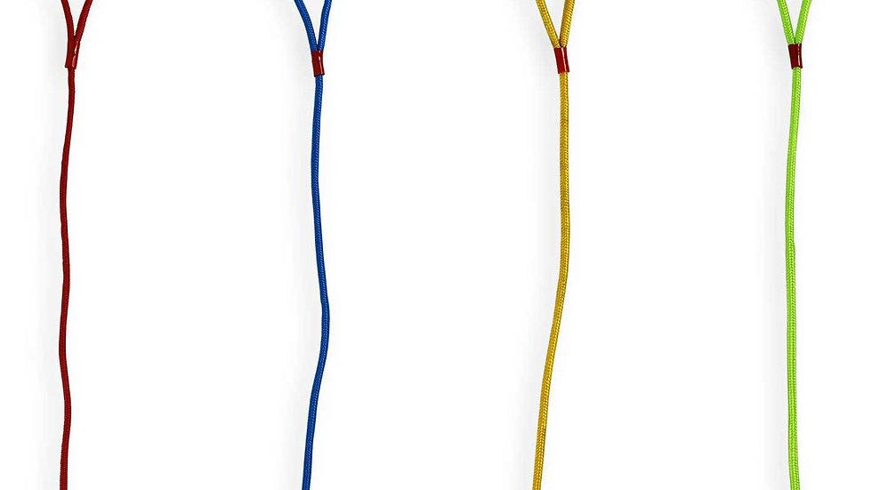Rope Tug Toy
