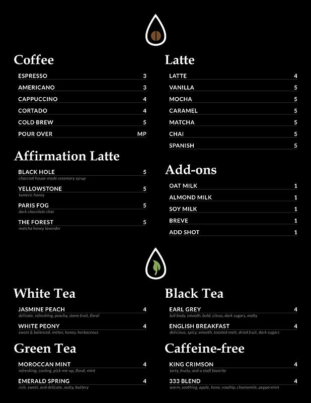 menu_coffee&tea_1200x1553_blackbg.png