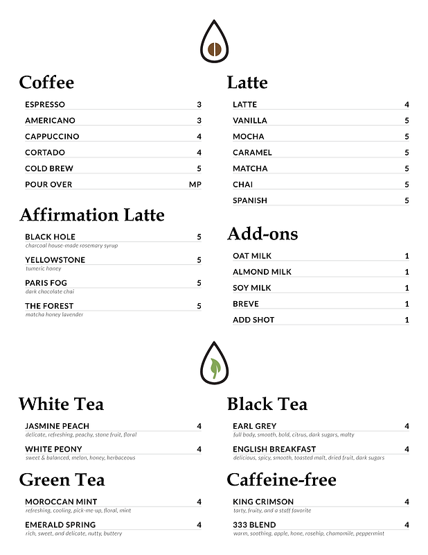 menu_coffee&tea_1200x1553.png