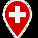 Wynnum Medical Centre