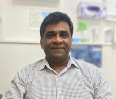 Dr Monsur small  pic.jpg