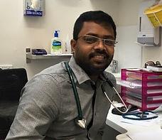 Dr Arun Bojarajan.jpg