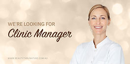 looking-for-clinic-manager.jpg