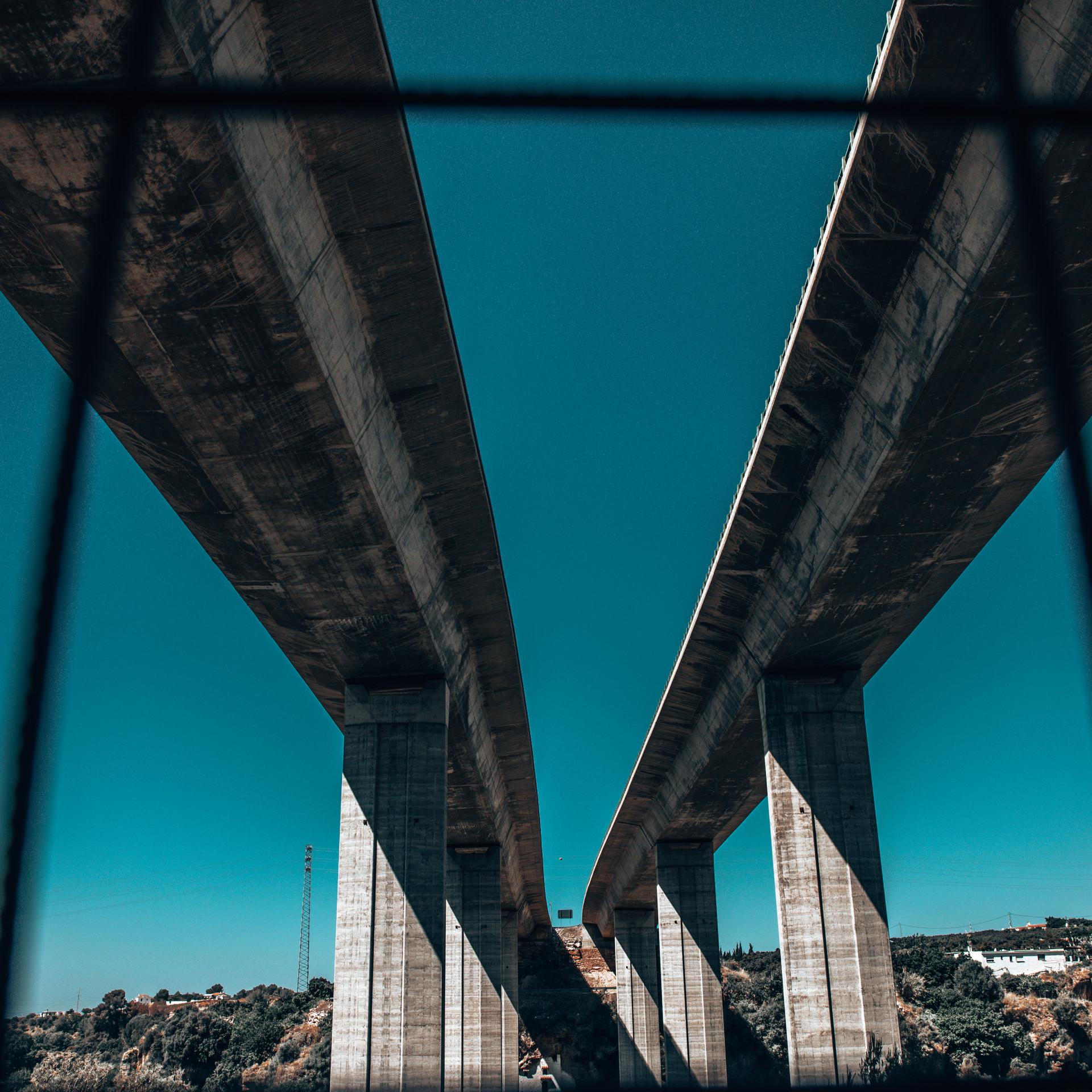 highway Malaga