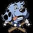 new_logo_dog_hammer.png