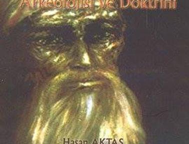 Yeni Türk Şiirinde Şeyh Bedreddin Arkeolojisi ve Doktrini