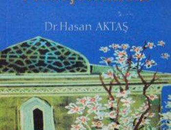 Modern Şairlerin Perspektifinden Osmanlı Padişahları