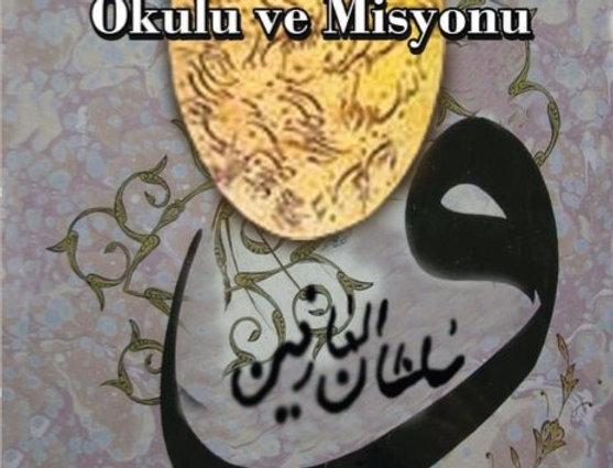 Yeni Türk Şiirinde Bâyezîd-i Bistamî Okulu ve Misyonu