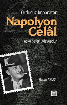 Napolyon%20celal_edited.jpg
