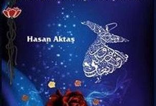 Türk Şiirinde Ene'l- Hakk Şehidi İsmail Ma'şûkî