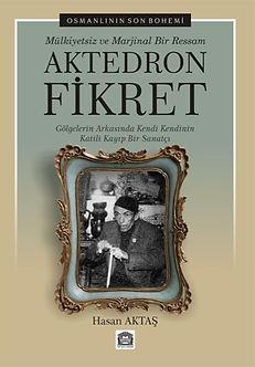 Aktedron%20Fikret_edited.jpg