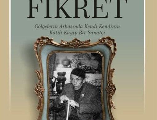 Osmanlı'nın Son Bohemi Aktedron Fikret