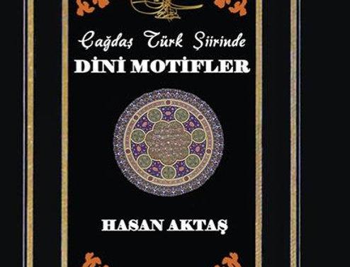 Çağdaş Türk Şiirinde Dini Motifler