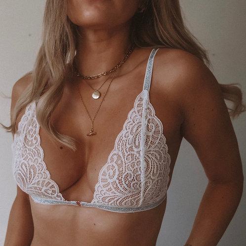 Bonnie Bralette