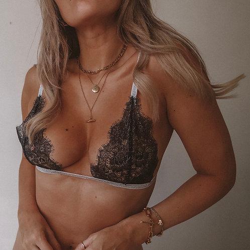Cher Bralette