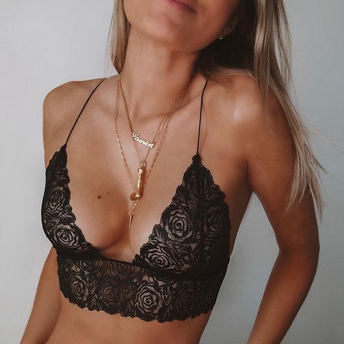 Verona Bralette