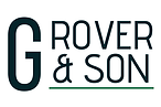G ROVER & SON LOGO colour.png