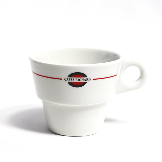 French-antique-vintage-cafes-richard-coffee-cups-saucers-sismo-design-nz-new-zealand-image-1