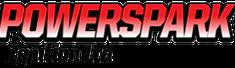 Powerspark logo.webp